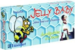 ynsadiet_jelly_baby_20_viales