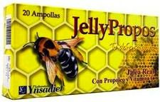 ynsadiet_jelly_propos_20_ampollas