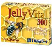ynsadiet_jelly_vital_300_30_capsulas