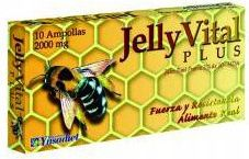 ynsadiet_jelly_vital_plus_10_ampollas