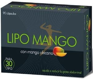 ynsadiet_lipo_mango_90_capsulas