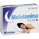 ynsadiet_melatonina_pure_60_capsulas