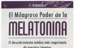 ynsadiet_melatonina_pure_capsulas_con_libro