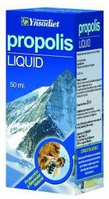 ynsadiet_propolis_liquid_50ml