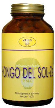 zeus_hongo_del_sol_180_capsulas_1