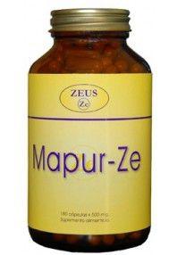 zeus_mapur-ze_180capsulas