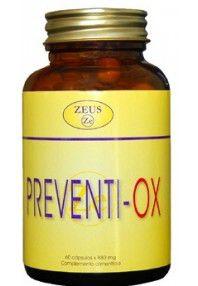 zeus_preventi-ox_60_capsulas