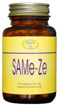 zeus_same-ze_30_capsulas