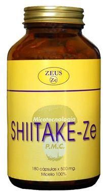zeus_shiitake_180_capsulas