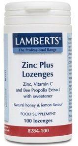 zinc_plus_lamberts