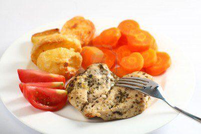 Alimentos-faciles-de-digerir