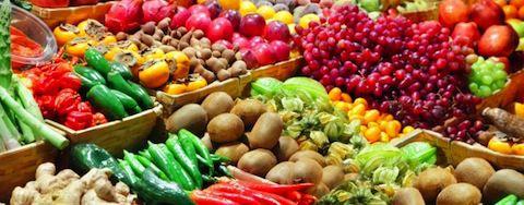 Bebeficios-para-la-salud-del-movimiento-slow-food