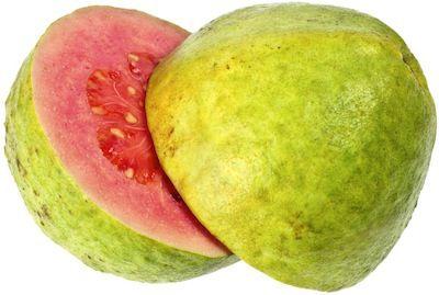 Beneficios-de-comer-guayaba