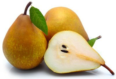 Beneficios-de-comer-peras