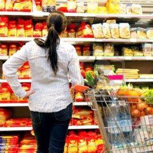 Consejos-para-realizar-compras-saludables