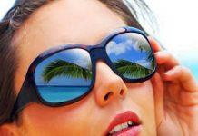 Cuidar-los-ojos-de-los-rayos-UV