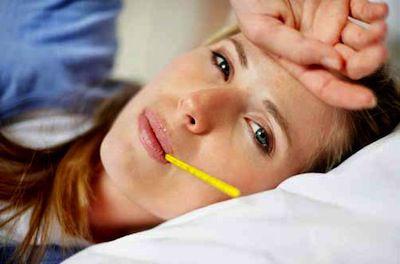 Dieta-recomendada-para-tratar-la-fiebre