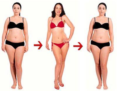 Prevenir-el-efecto-rebote-despues-de-la-dieta-