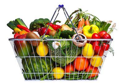 Que-hay-que-tener-en-cuenta-si-se-quiere-llevar-una-dieta-vegana