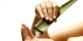 Remedios-naturales-para-combatir-la-irritacion-en-la-piel