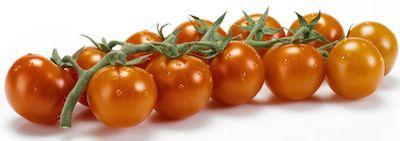 tomatescherry
