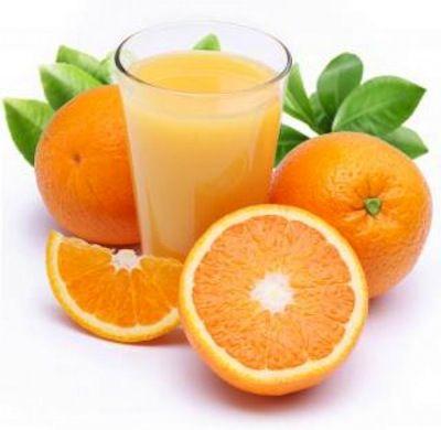 Alimentacion para prevenir y combatir infecciones