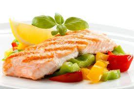 Alimentos-recomendados-para-la-cena