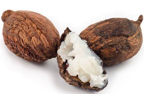 Beneficios-de-la-manteca-Karite-para-la-piel1
