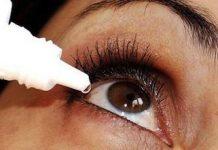 Causas-y-tratamiento-del-sindrome-de-ojo-seco