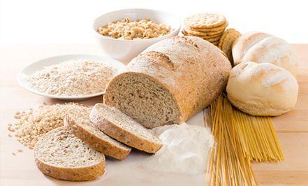 Consejos-para-prevenir-deficiencias-nutricionales-en-los-celiacos