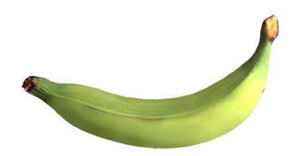 Cualidades-nutricionales-del-platano-verde