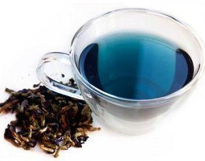 El-te-azul-y-los-beneficios-para-la-salud