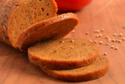 Seitan-un-alimento-ideal-para-los-vegetarianos