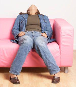 Triptofano-un-aminoacido-que-ayuda-a-tratar-problemas-de-insomnio-ansiedad-y-estres