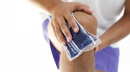 Uso-terapeutico-del-frio-o-de-calor-segun-la-lesion