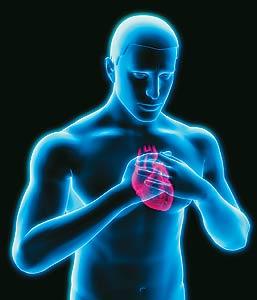 aspirinainfarto