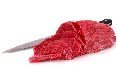 consumir-carne