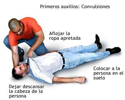 convulsiones-prevenir
