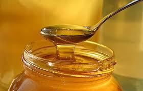cucharada-miel