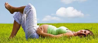 fitoterapia-embarazo