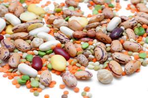 proteinasvegetales