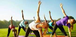 yoga_hibrido