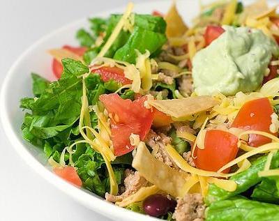 Mtodos coccin dietas para adelgazar rapido y efectivo recomienda tomar suplemento