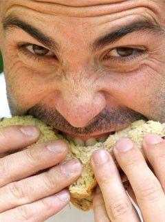 alimentossaludsexual