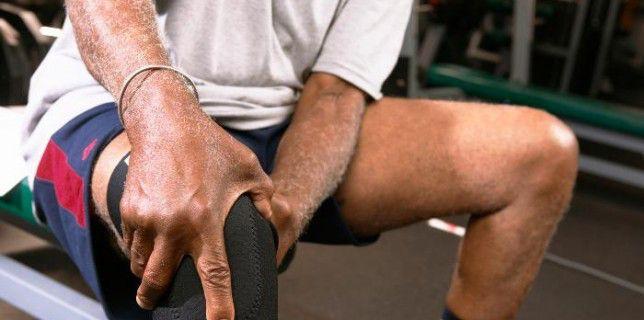 artrosisdeporte