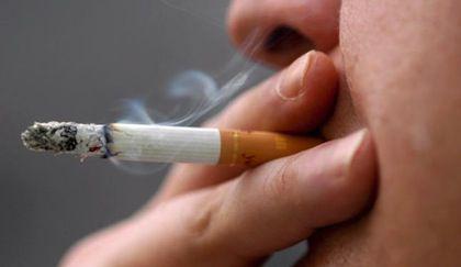 cigarrillomentolado