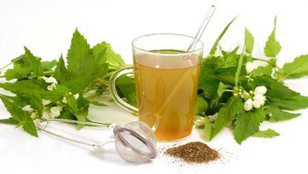 infusiones-antioxidantes