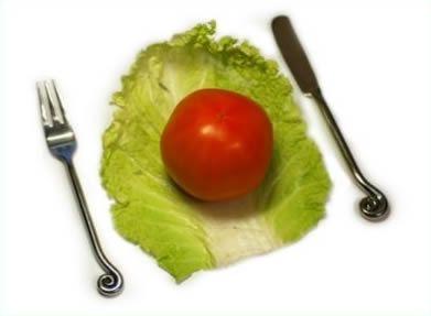 mitosvegetariano