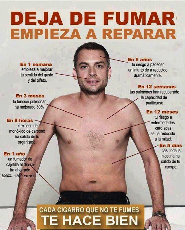 recaidacigarrillo-1