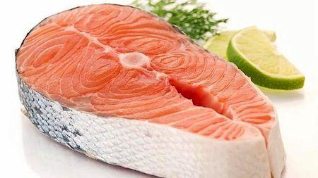 salmonsalud